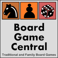 Board Game Central