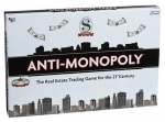 Anti-Monopoly