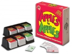 Apples To Apples Party Crate Edition