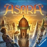 Asara