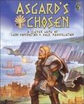 Asgard's Chosen