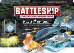 Battleship: G.I. Joe