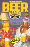 Beer Games 2: The Exploitative Sequel