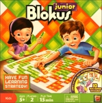 Blokus Junior