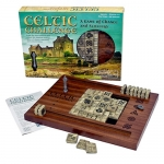 Celtic Challenge