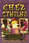 Chez Cthulhu