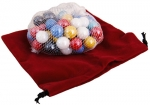 Chinese Checker Replacement Marbles - Full Set