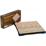 Chinese Chess Magnetic Travel Set