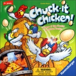 Chuck-It Chicken