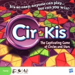 Cirkis