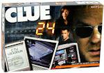 Clue 24