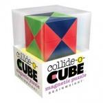 Collide-O-Cube