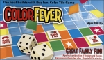 ColorFever