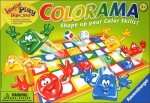 Colorama