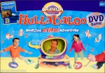 Cranium Hullabaloo DVD Edition