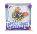 Cranium Triple Triumph
