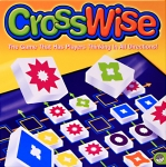 CrossWise
