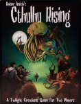 Cthulhu Rising