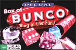 Deluxe Box Of Bunco