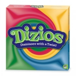 Dizios