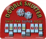 Double Shutter: Shut the Super Box