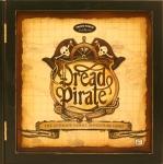 Dread Pirate - Bookshelf Edition