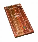 Drueke Four-Track Grandmaster Cribbage