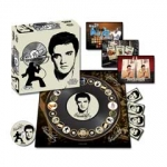 Elvis DVD Game