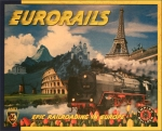 Eurorails