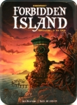 Forbidden Island