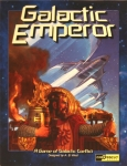 Galactic Emperor