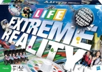 The Game Of Life: Extreme Reality