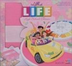 The Game Of Life: High School Edition