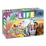 The Game Of Life: The Wizard Of Oz Collector's Edition