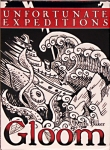 Gloom: Unfortunate Expeditions (Expansion)