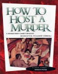 How To Host A Murder - Roman Ruins (Episode #11)