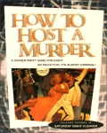 How To Host A Murder - Saturday Night Cleaver (Episode #15)