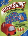 Hyperswipe