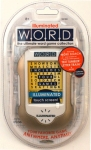 Illuminated WORD - The Ultimate Word Game Collection