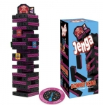 Jenga Donkey Kong Collector's Edition