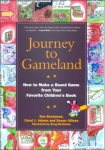 Journey to Gameland