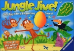 Jungle Jive!