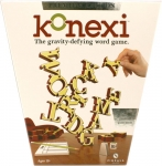 Konexi Premium Edition