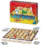 Labyrinth:25th Anniversary Edition