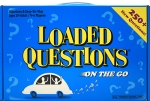Loaded Questions: On The Go