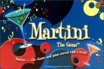 Martini, The Game