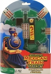 Mexican Train Accessory Set