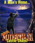 MidEvil II: Castle Chaos!