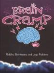 Mindtrap - Brain Cramp