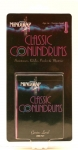 Mindtrap Classic Conundrums - Genius Level
